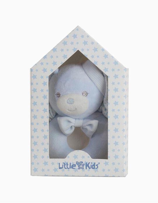 Rattle 16Cm Sweet Star Little Kids
