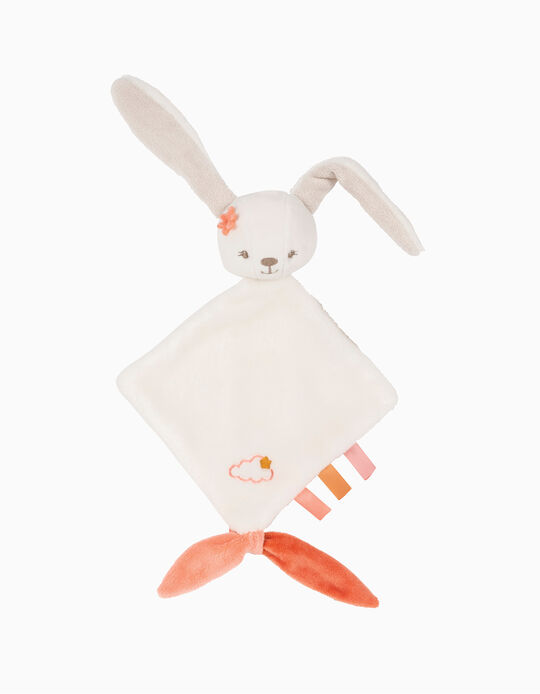 Doudou Mia Mini Nattou