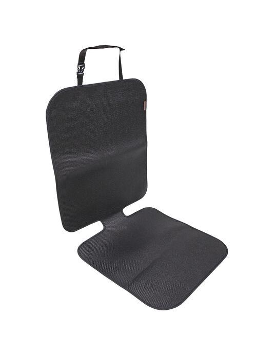 Non-slip Seat Protection Apramo