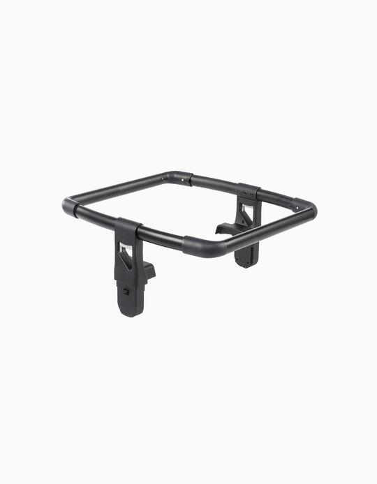 Adaptor para silla Auto Gr0+ Fully Chicco