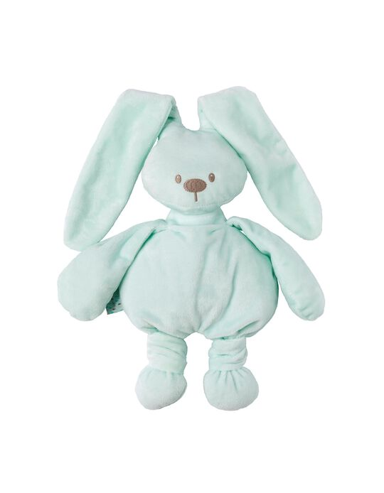 Lapidou 36 cm Soft Toy  by Nattou