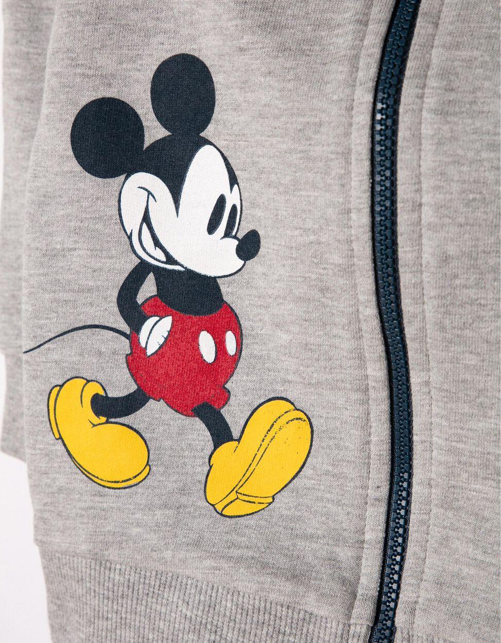 Chándal con Capucha Mickey