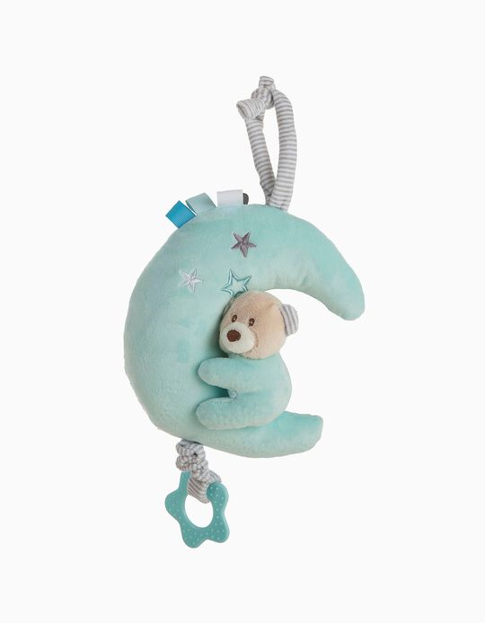 Peluche Musical 25Cm Sweet Star Little Kids