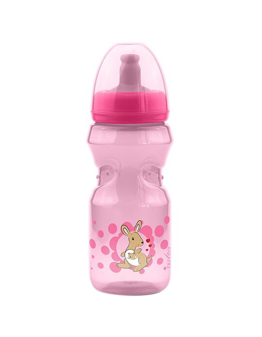 Sippy Cup 370ml Nuvita