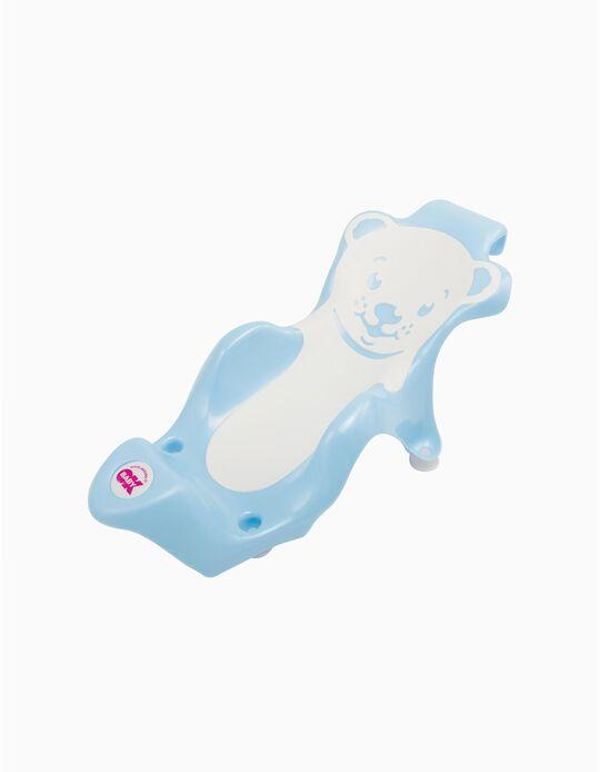 Hamaca de baño Buddy
