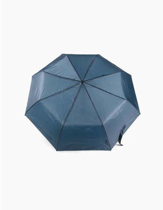 Paraguas Pequeño