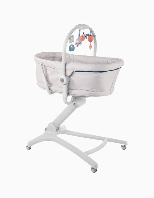 4-in-1 Baby Hug, Chicco