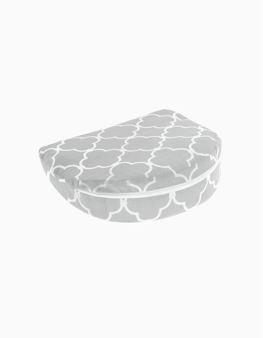 Almohada de Embarazo Glacier Boppy