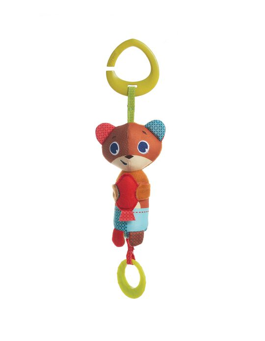 Juguete Wind Chime Bear Meadowdays Tiny Love