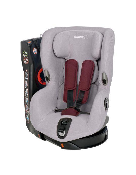Funda De Verano Para Axiss Bebé Confort
