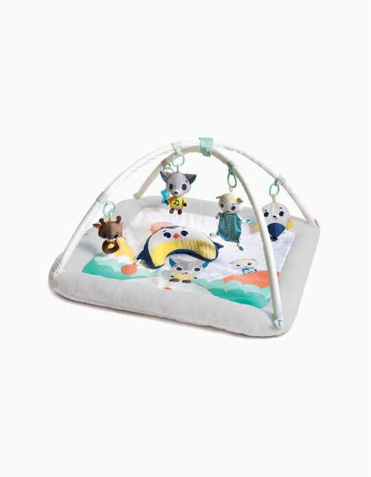 Polar Wonders Activity Centre by Tiny Love