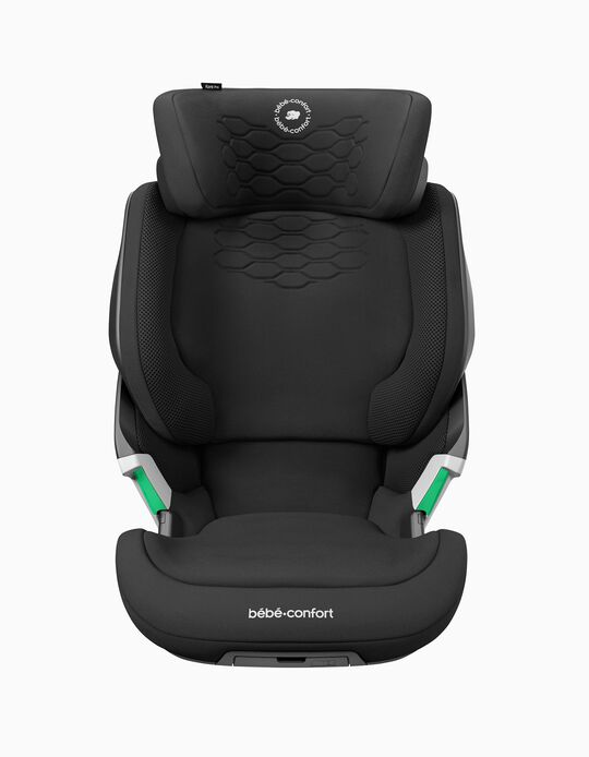 Cadeira Auto I-Size Kore Pro Bébé Confort Authentic Black
