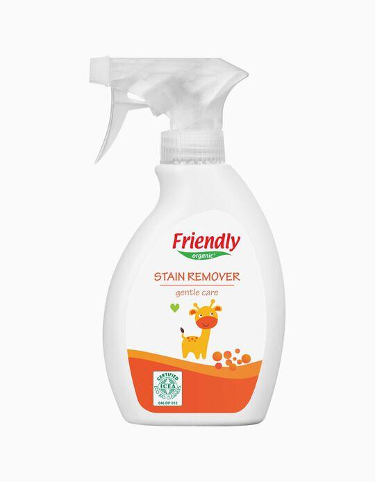 Removedor de manchas 250 ml Friendly