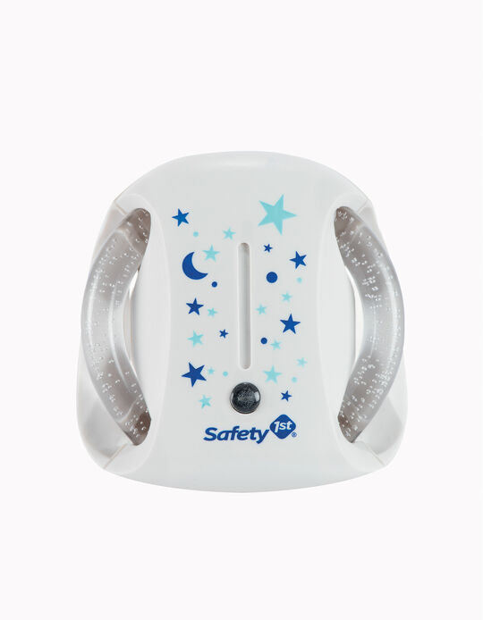 Luz De Presença Automática Safety 1St