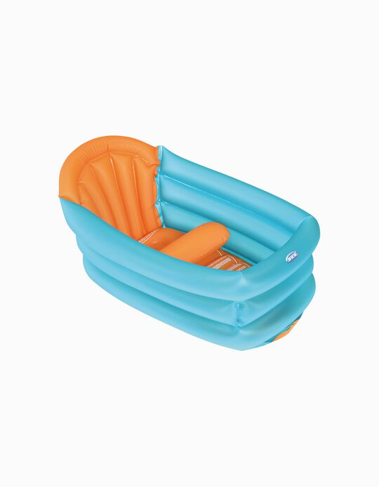 Inflatable Bathtub Jané