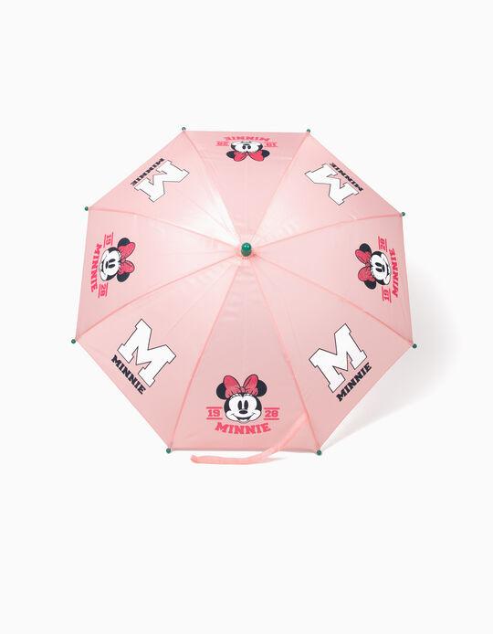 Paraguas Minnie 1928