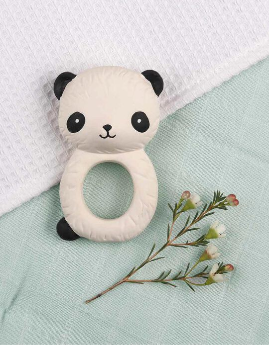 Mordedor Panda Little Lovely