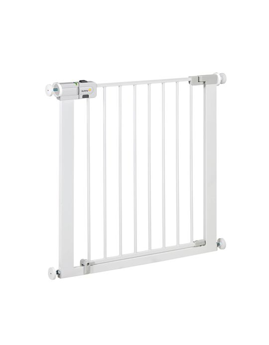 Safety Gate, Easy-Close Safety 1St
