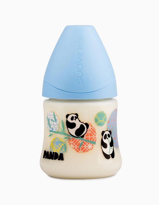 Biberón 150Ml S1 Panda Suavinex
