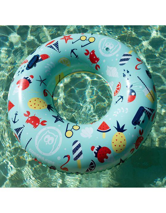 Giant Float Donut Eurekakids