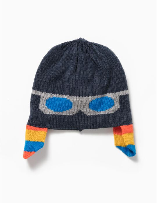 Gorro Mask
