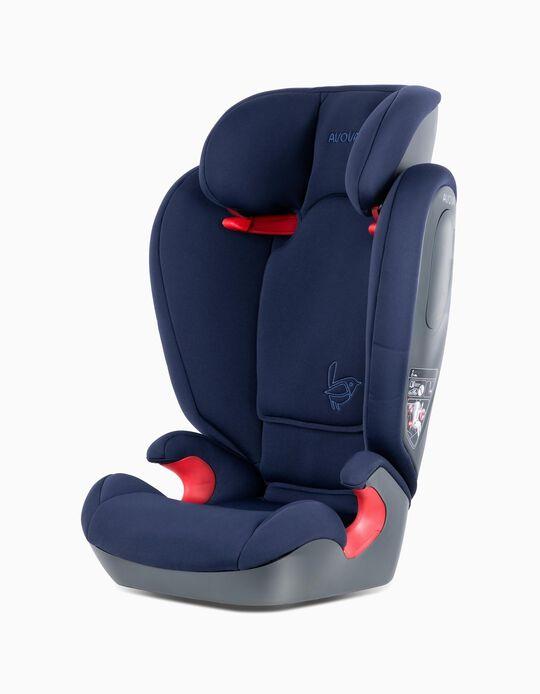 Cadeira Auto Gr 2/3 Star Avova Atlantic Blue