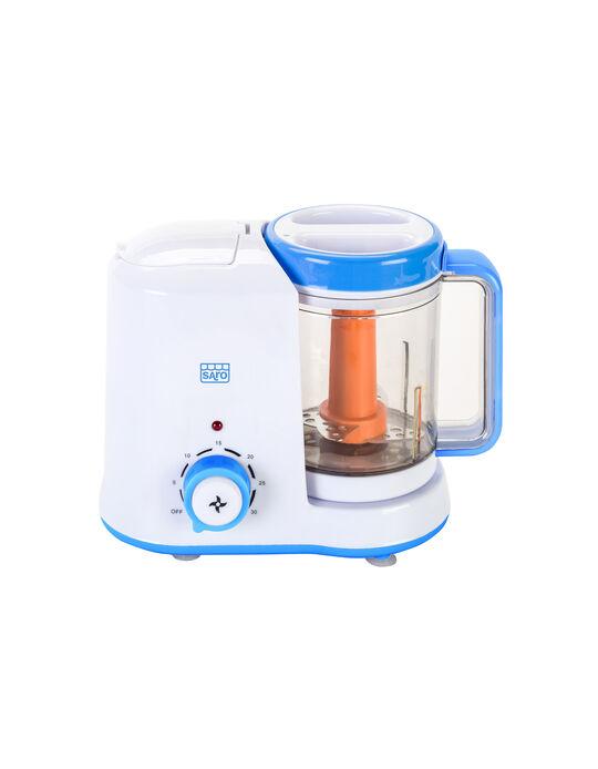 """Robot de Cocina Baby Chef"""" Saro"""