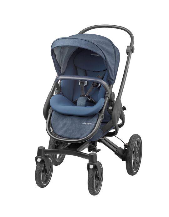 Carrinho De bebé Nova 4 Bébé Confort