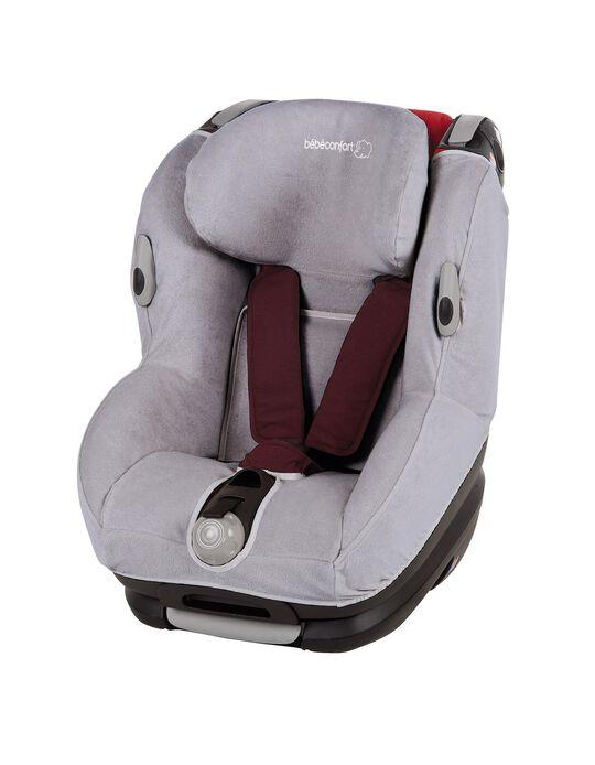 Funda De Verano Para Opal Bebé Confort