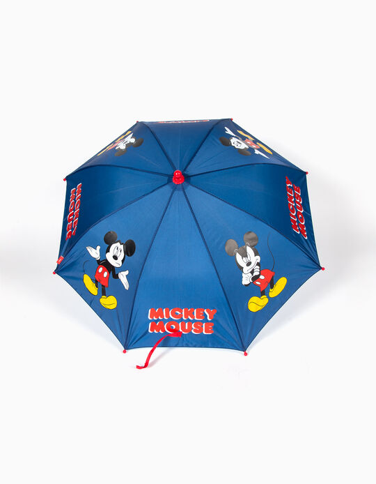 Guarda-Chuva Disney