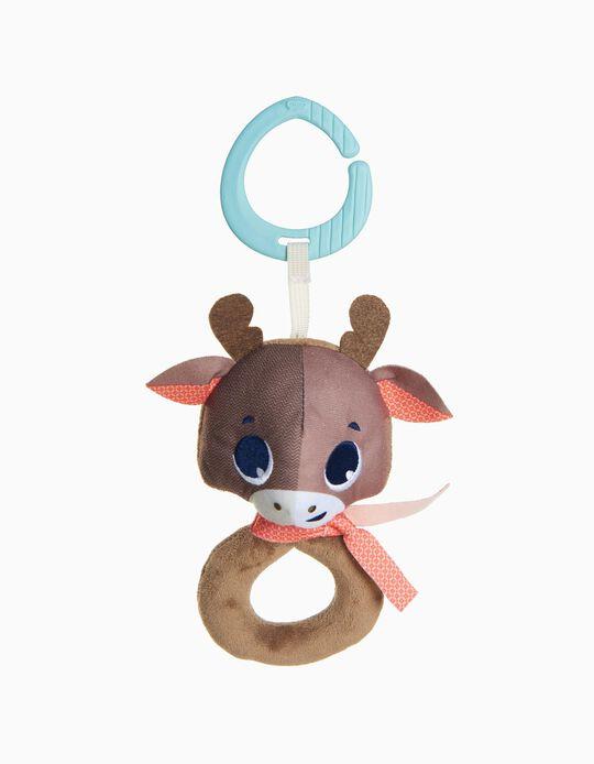 Brinquedo Tiny Love