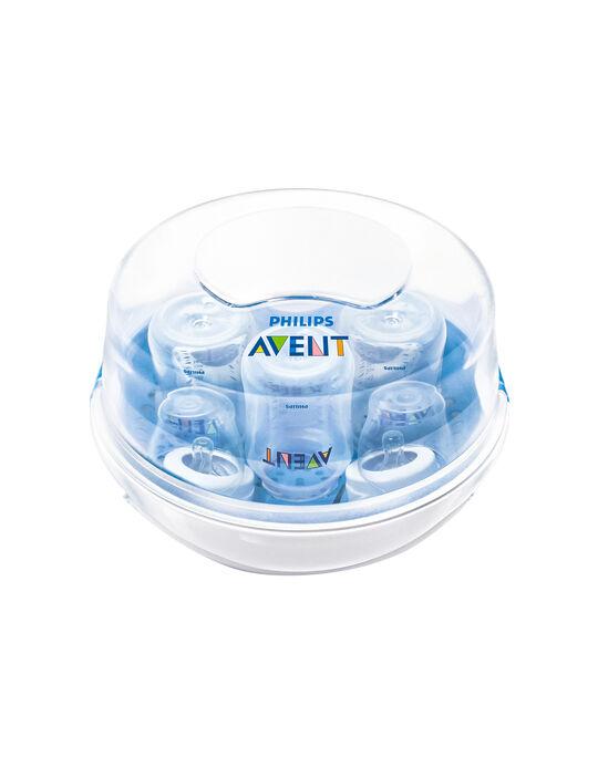 Esterilizador Microondas Philips Avent