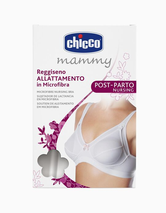 Nursing Bra, 40C, by Chicco