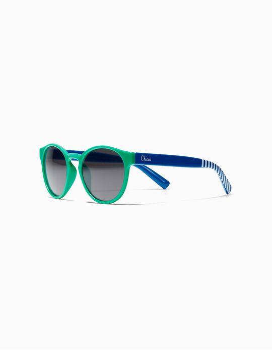Óculos De Sol 36m+ Chicco