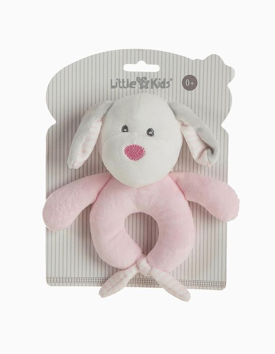 Roca 20Cm Sweet Star Little Kids