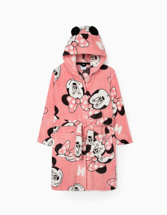 Robe for Girls 'Minnie', Pink