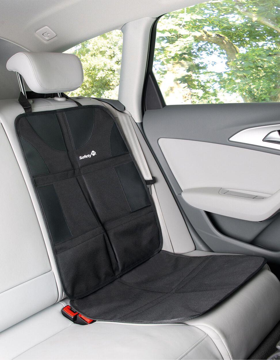 Protetor para assento Auto Safety 1St