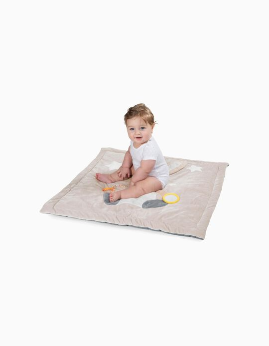 MY SWEET DOUDOU PLAYMAT BY CHICCO