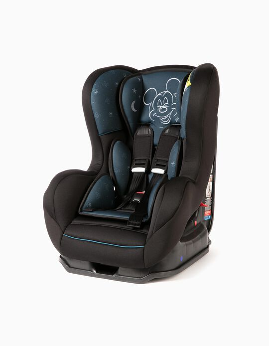 Car Seat Gr 0/1/2 Stargaser Disney Mickey