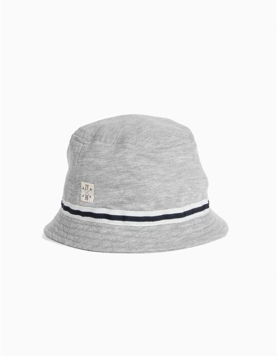 Chapéu Malha