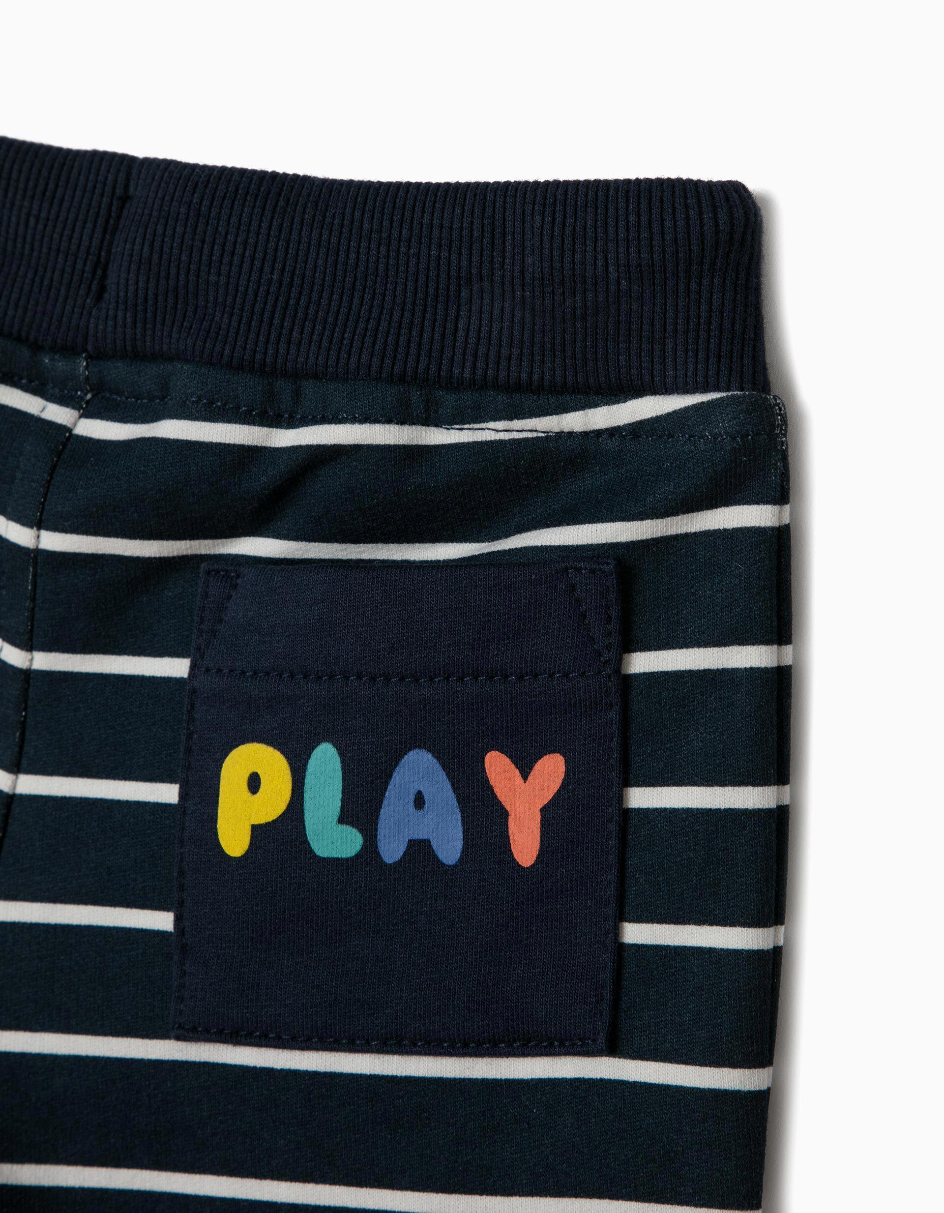 ZIPPY Ch/ándal Play Beb/és