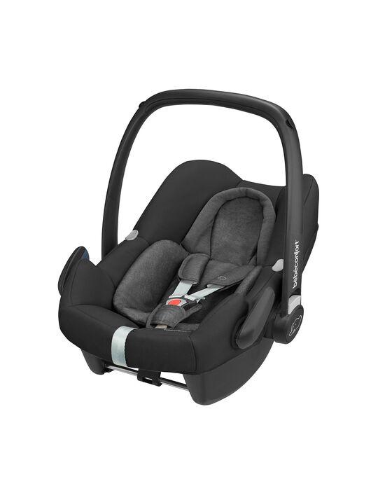 Cadeira Auto Gr 0+ Rock Bébé Confort