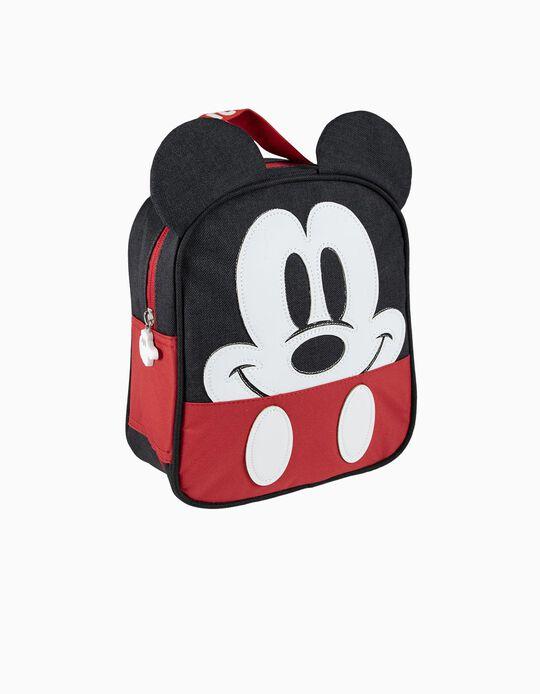 Lancheira Térmica Disney Mickey