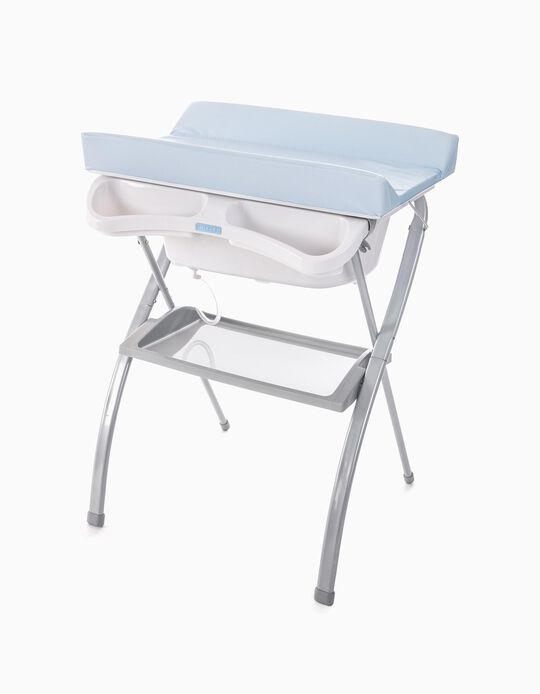 Bañera Alta Splash Plus Zy Baby
