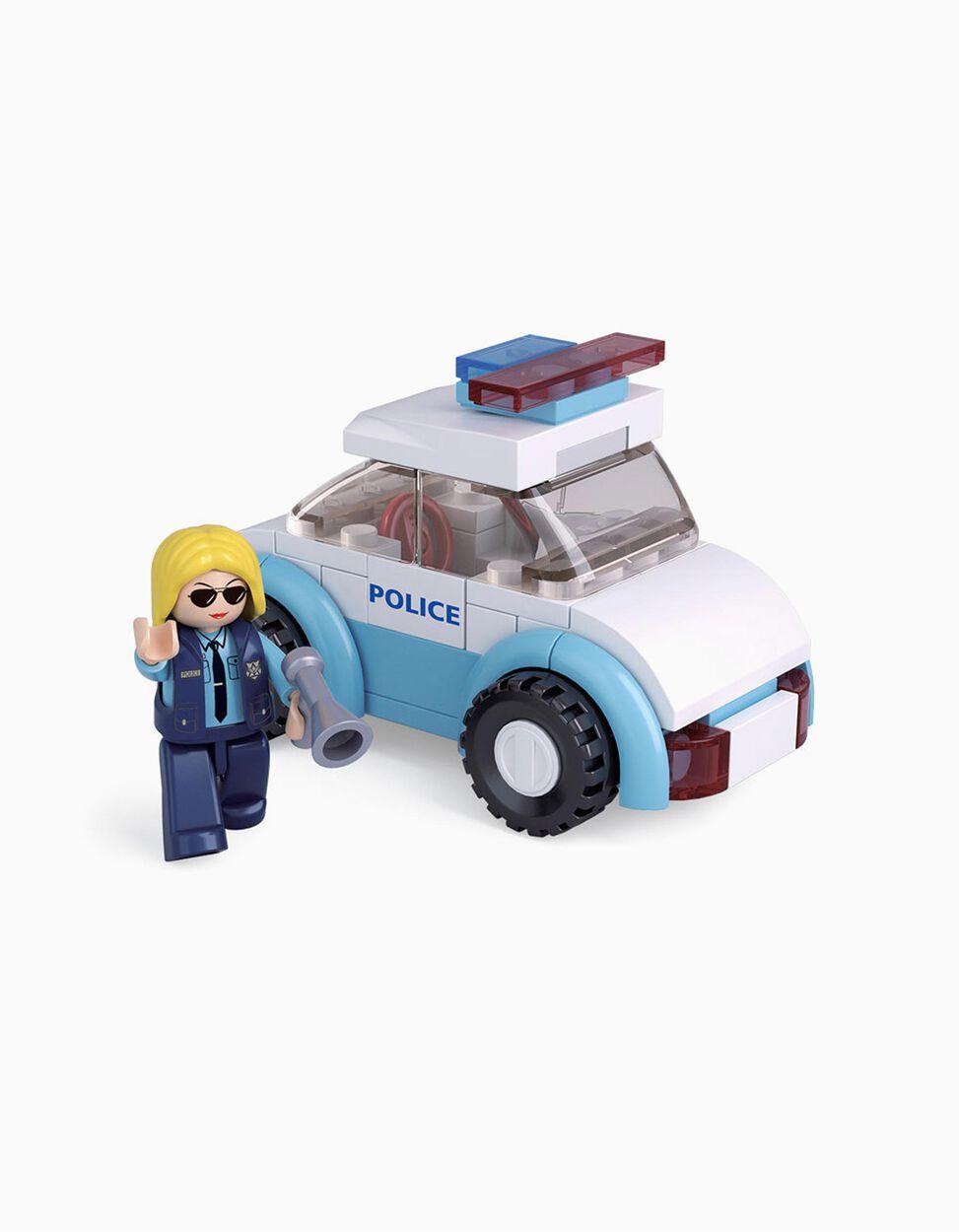 Brinquedo Girl Machine Sluban Sortidos