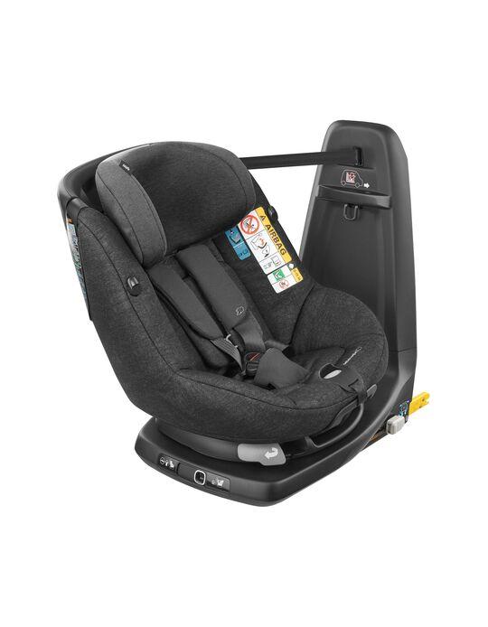 Silla Auto I-Size Axissfix Bébé Confort