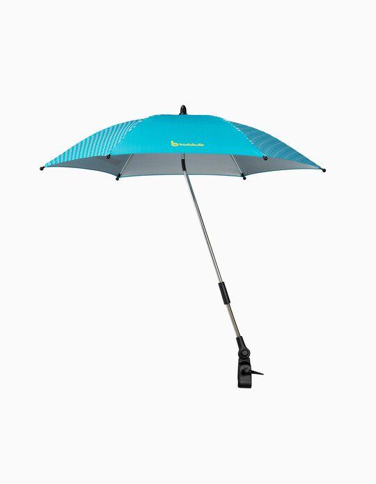 Parasol Badabulle