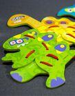 Brinquedo Flexi Dino Miniland