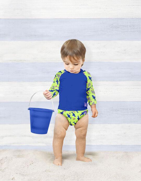 Swim Nappy XL Bambino Mio