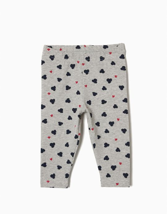 Leggings Minnie